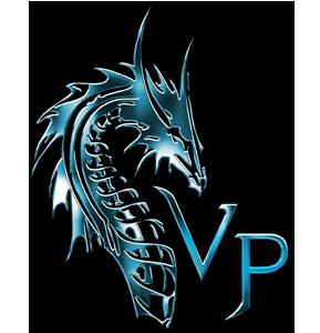 vandala photo logo about