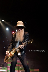 zz-top-prospera-place-april-6-16-vandala-magazine-credit-vandala-photography-4