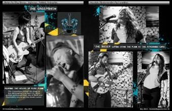 May-2014-Vandala-Magazine Photo Page