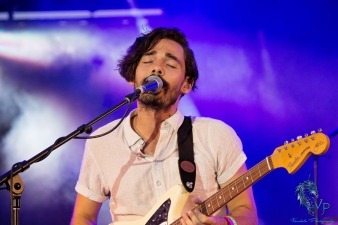 Local Natives at Keloha 2014 (6)