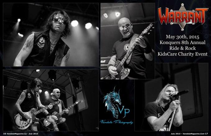 July-2015-Vandala-Magazine-Warrant-KidsCare-Charity-Event