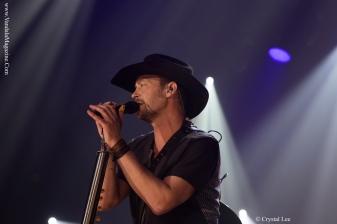 Paul Brandt - Photo Credit - Crystal Lee