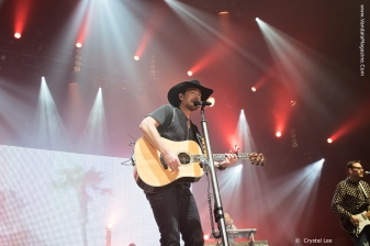 Paul-Brandt-Vandala-Magazine---Photo-Credit-Crystal-Lee-2 (8)