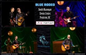 blue-rodeo-vandala-magazine-crystal-lee
