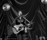 Photo Gallery: Blue Rodeo at SOEC