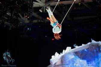 Cirque Du Soleil On Ice (29)